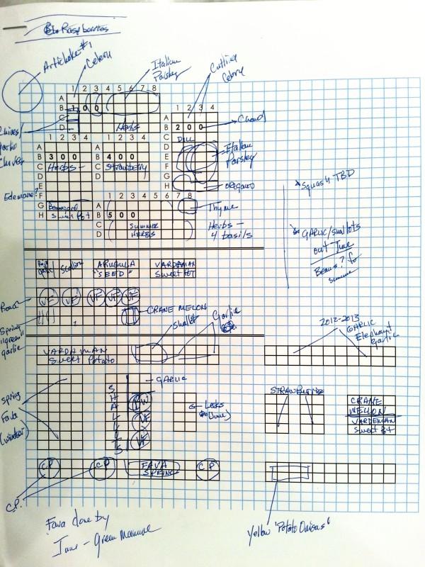 layout 1 20130428