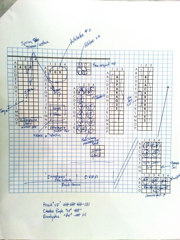 layout 2 20130428