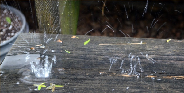 RaindropMay13_001